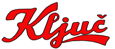 Ključ Logo